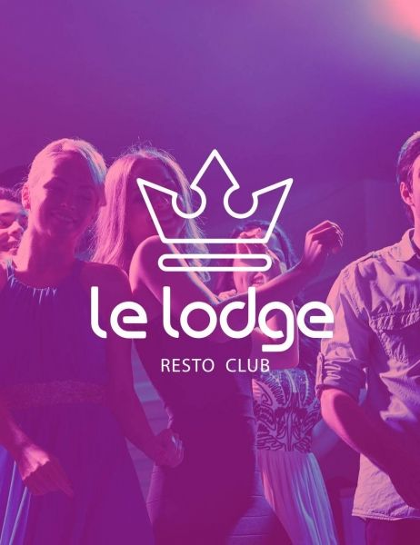 Le Lodge - Restaurant Plan de Campagne
